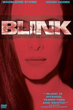 Blink cover image
