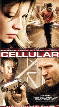 Cellular cover image