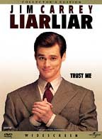 LiarLiar cover image