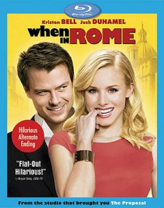 When in Rome cover image