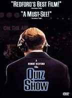 Quiz show cover image