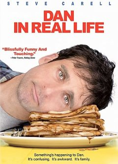 Dan in real life cover image