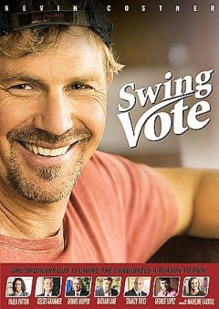 Swing vote cover image