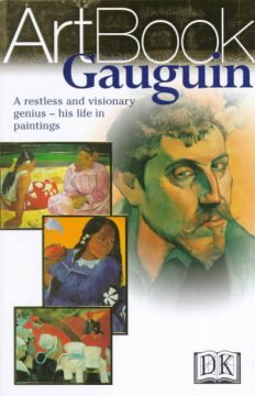 Gaugin cover image