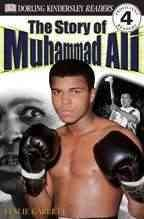 The story of Muhammad Ali cover image