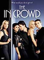 The in crowd cover image