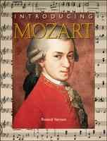 Introducing Mozart cover image