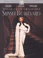 Sunset Blvd cover image