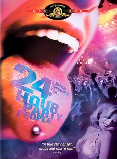24 hour party people cover image