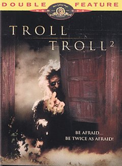 Troll cover image