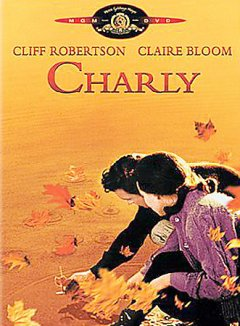 Charly cover image