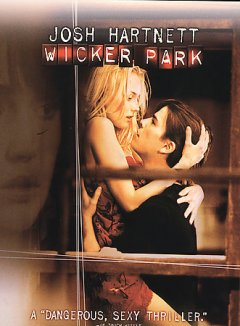 Wicker Park cover image