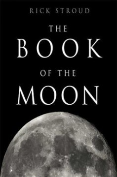 The book of the moon cover image