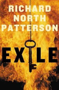 Exile cover image