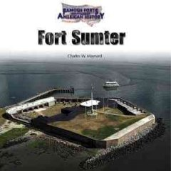 Fort Sumter cover image