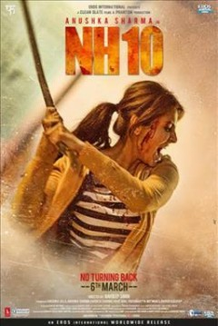 NH 10 cover image