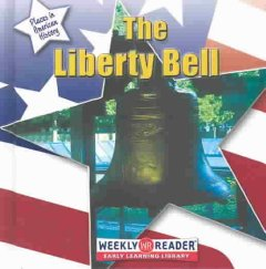 The Liberty Bell cover image