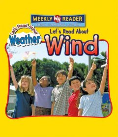 Let's read about wind cover image