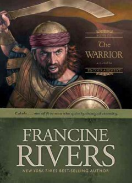 The warrior : a novella cover image