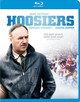 Hoosiers cover image