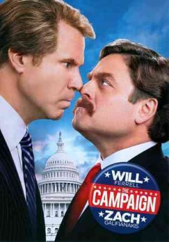 The campaign cover image