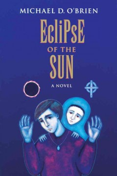 Eclipse of the sun cover image