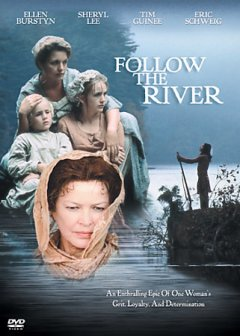 Follow the river cover image
