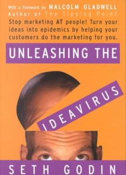 Unleashing the ideavirus cover image