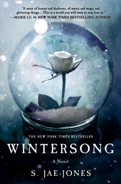 Wintersong cover image