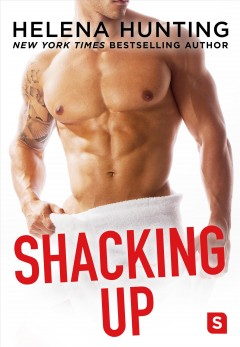 Shacking up cover image