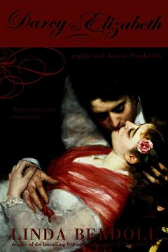 Darcy & Elizabeth : nights and days at Pemberley cover image