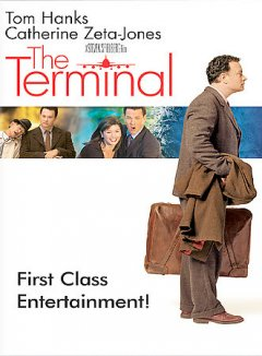 The terminal cover image