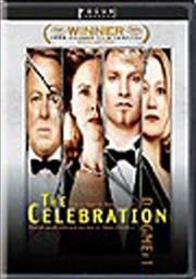 The celebration cover image