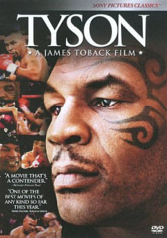 Tyson cover image