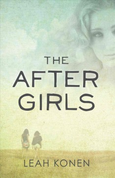 The after girls cover image