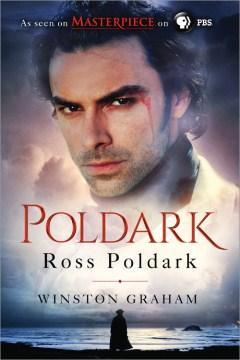 Ross Poldark : [a novel of Cornwall, 1783-1787] cover image
