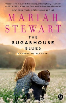 The sugarhouse blues cover image