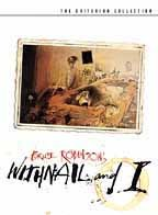 Withnail & I cover image