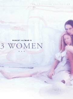 3 women cover image
