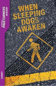 When sleeping dogs awaken cover image
