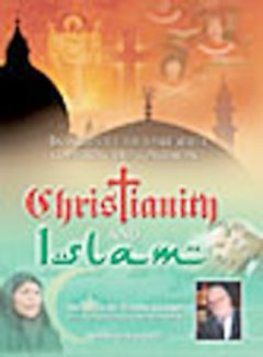 Christianity and Islam cover image