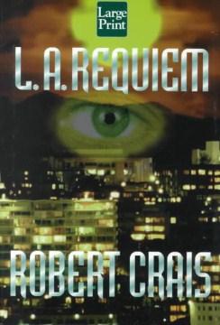 L.A. requiem cover image