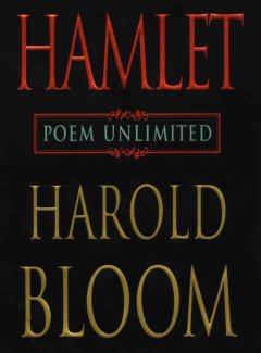 Hamlet : poem unlimited cover image