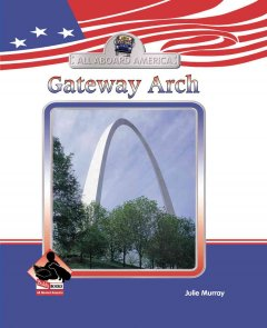 Gateway Arch cover image
