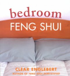 Bedroom feng shui cover image