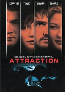 Attraction cover image