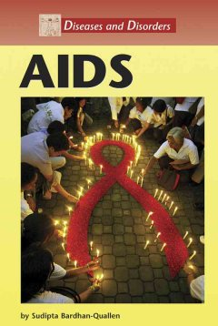 AIDS cover image
