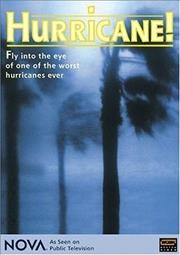 Hurricane cover image