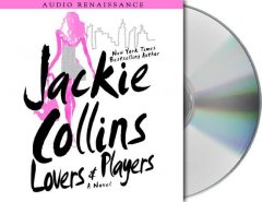 Lovers & players cover image