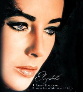 Elizabeth cover image
